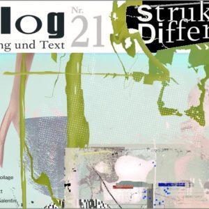 PROLOG 21, Struktur(en) / Differenz(en)
